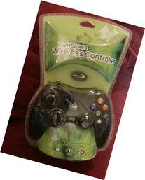 datel Lightspeed Wireless Controller