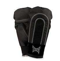 Tapout Lightweight Boxing Bag Gloves by TapouT