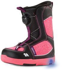 K2 Girls LIL KAT SNOWBOARD BOOT - 2015