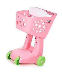 Little Tikes Lil' Shopper Toy, Pink