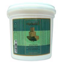 Linange Shea Butter Cream Texturizer 8.0 Lb