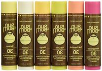 Sun Bum SPF30 Lip Balm Variety Pack