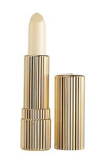 Estee Lauder Lip Conditioner / SPF 15