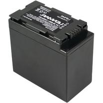Lenmar LIP540 Lithium-ion Camcorder Battery Equivelent to