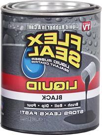Flex Seal Liquid Pourable Sealer 16 oz