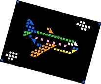 Lite Brite Refill: Things That Go  for Create With Light /