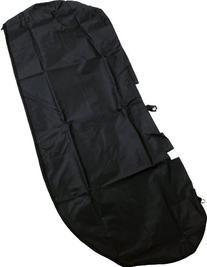ProActive Travel-Lite Golf Bag Cover