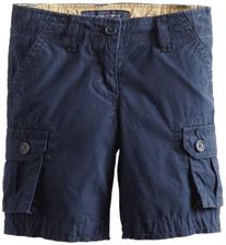 Tommy Hilfiger Little Boys' Toddler Back Country Cargo Short