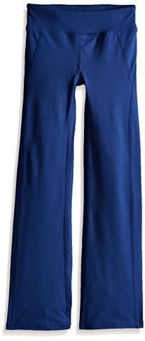 Soybu Girl's  Little Caboose Pant, Cosmic, X-Large