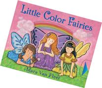Little Color Fairies