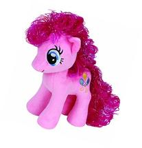 My Little Pony - Pinkie Pie 8