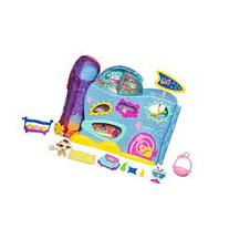 Littlest Pet Shop Pet Hotel Playset