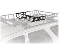 Yakima LoadWarrior Rooftop Cargo Basket Extension