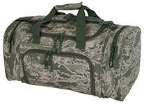 Multicam Mercury Tactical Gear Code Alpha Bravo Zulu Pac Operators Backpack
