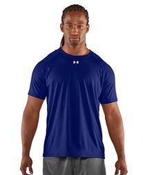 Under Armour Locker T-Shirt Royal XL