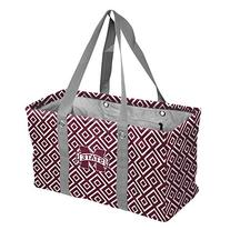 Logo NCAA Mississippi State DD Picnic Caddy