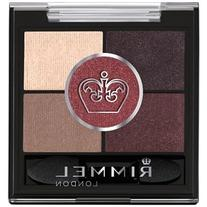 Rimmel London 5 Pan Eyeshadow