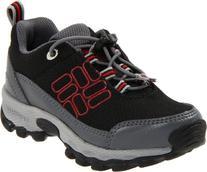 Columbia Sportswear Lonerock Shoes