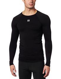 Zensah Long Sleeve Compression Shirt - Best Compression