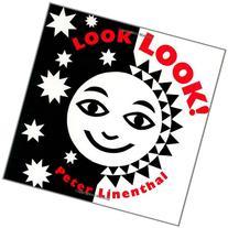 Look, Look