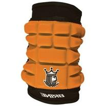Brine LoPro Superlight Defense Lacrosse Arm Pad