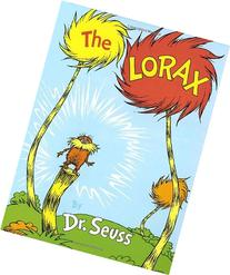 The Lorax