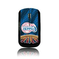 NBA Los Angeles Clippers Wireless USB Mouse