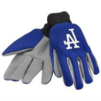 Los Angeles Dodgers Official MLB One Size Sport Utility Work