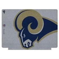 Los Angeles Rams Sp4 Cover - QC7-00149