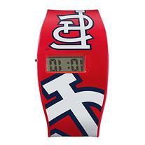 St. Louis Cardinals Lil Sport Kid's Watch