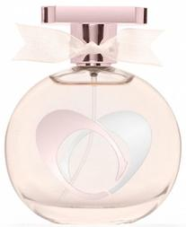 Coach Love Eau Blush Eau de Parfum Spray for Women, 3.4