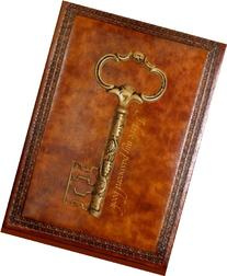 I Love My Password Book!: A Simple Password Journal