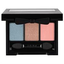 NYX Cosmetics Love In Rio Eyeshadow Palette Sway With Lola
