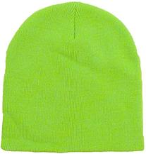 Simplicity Men / Women's Winter Acrylic Knitted Beanie,
