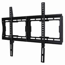 "VideoSecu Low Profile TV Wall Mount Bracket for Most 32"" -"