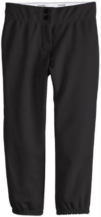 Intensity Low Rise #1 Softball Pant Youth