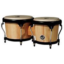 Latin Percussion LPA601AW Bongo Drum