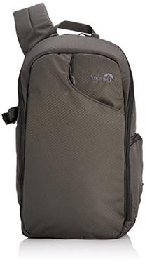 Lowepro Transit Sling Bag 250 AW  - LP36576-PWW