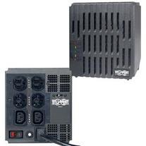 TRIPP LITE LR2000 Line Conditioners / LR2000