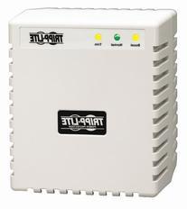 Tripp Lite 600W 120V Power Conditioner, Automatic Voltage