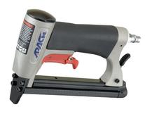 APACH LU-8016F Stapler for 80 Series Fine Wire Staples from
