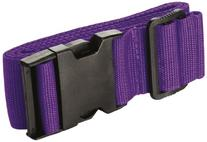 Travel Smart by Conair  Luggage Strap Suitcase Belt Travel
