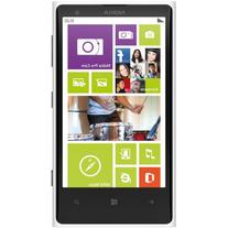 Lumia 1020 RM-877 32GB Unlocked GSM Windows Cell Phone -