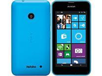 Nokia Lumia 530 Windows SmartPhone  No Contract - Blue