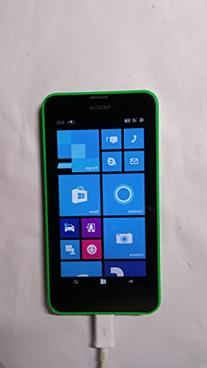 Nokia Lumia 630 Windows SmartPhone  No Contract