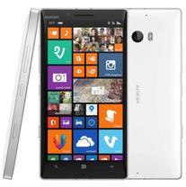 Nokia Lumia 930 International Unlocked Version - White, no