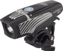 Nite Rider Lumina 550 Bike Head Light