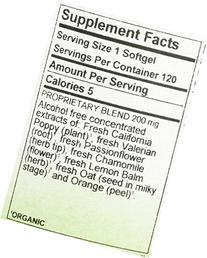 Lumina Health - Cellfood Essential Silica Formula - 4 oz