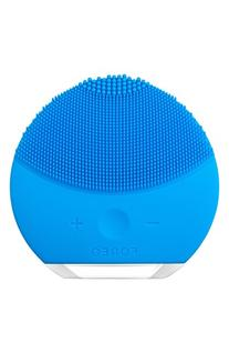 Foreo 'Luna Mini 2' Compact Facial Cleansing Device, Size
