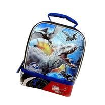 Jurassic World Lunch Box
